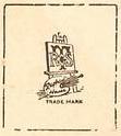 tuck-34